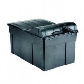 vijverfilter, Aquaking Filterbox UBF-12000 ECO