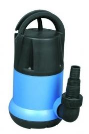 Aquaking Dompelpomp Q4003