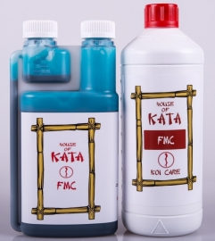 House of Kata FMC 1000ml