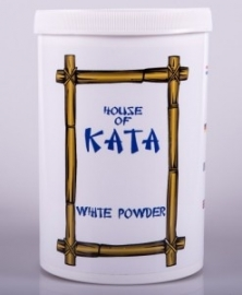 House of Kata White Powder