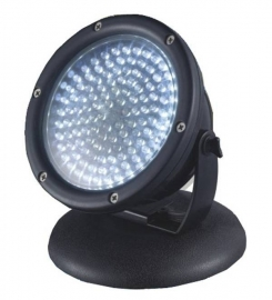 Vijververlichting  Aquaking LED-120 spot 7,6 Watt