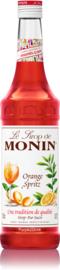 Monin Orange Spritz 70cl