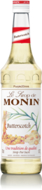 Monin Butterscotch 70cl