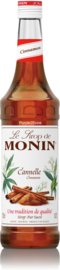 Monin Cannelle - kaneel 70cl