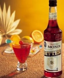 Monin Bitter 70cl