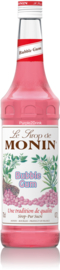 Monin Bubble Gum 70cl