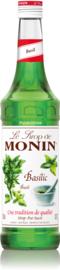 Monin Basilic - basilicum 70cl