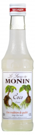 MONIN Coco 25cl