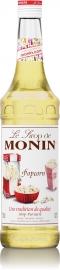 Monin Popcorn 70cl