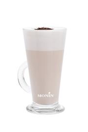 Rooibos Vanilla Latte