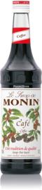 Monin Café - koffie 70cl