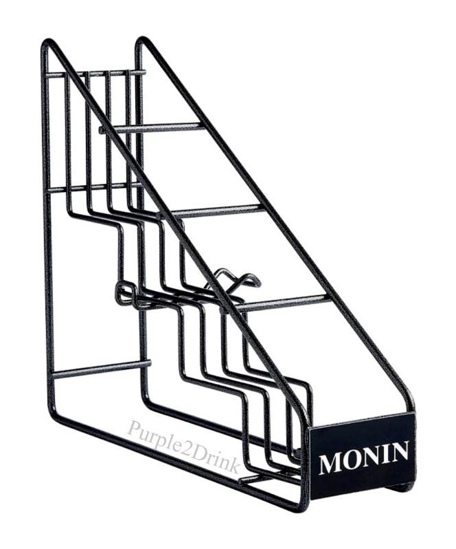 Flesenrek Monin