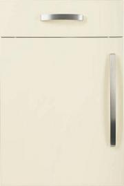 2383 Elegant Vanille matlak