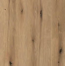 119 Golden Oak
