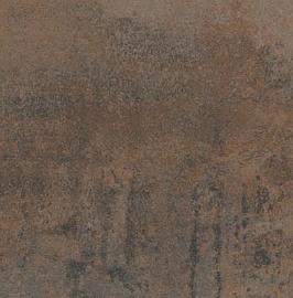 806 Mettalo grijsbruin