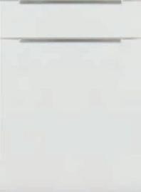 2221 Luxe Zijdegrijs matlak
