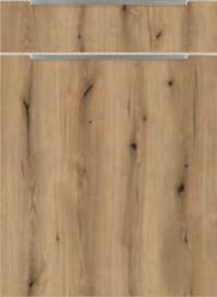 2255 Luxe Golden Oak