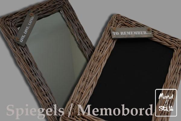 di-sfeerfoto-spiegelsmemobord.jpg