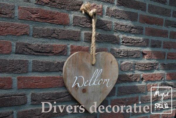 sfeerfoto-divers-decoratie.jpg