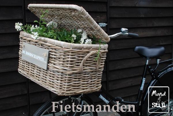 sfeerfoto-fietsmanden.jpg