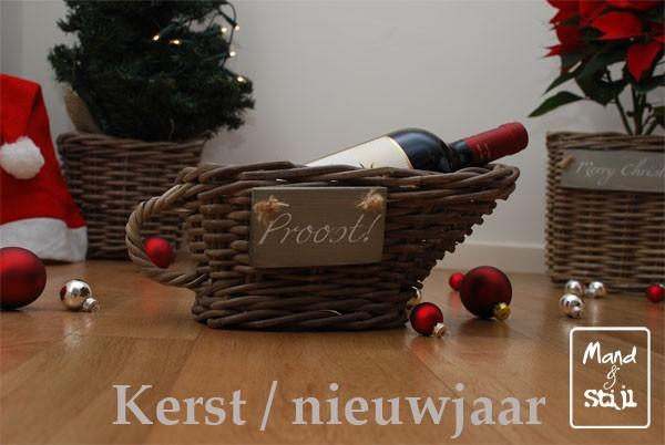 sfeerfoto-manden-feestdagen-kerst-nieuwjaar.jpg