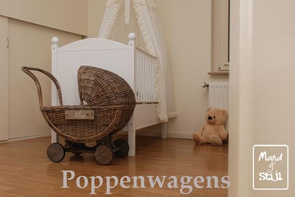 sfeerfoto-poppenwagens.jpg