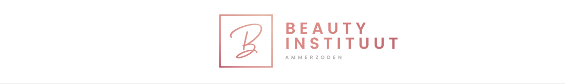 Beautyinstituut Ammerzoden