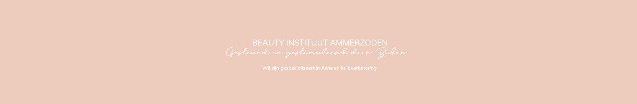 beautyinstituutammerzoden.nl