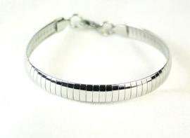 Armband RVS 303