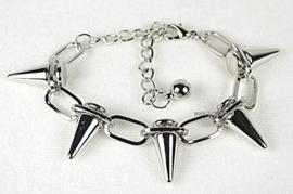 084 armband