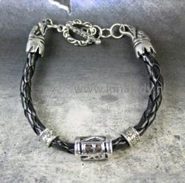 Armband M/V 1420