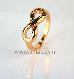 Ring infinity 051