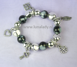 Armband  632