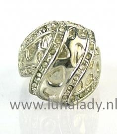 Ring 956