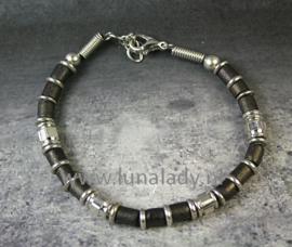 Armband M/V 630
