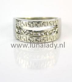 Ring 946