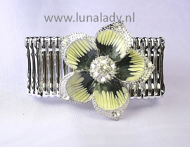 Armband  614