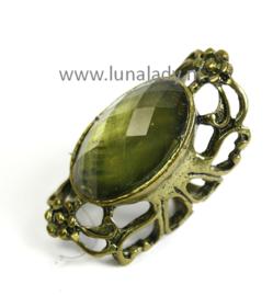 ring  1206