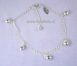 Armband 643