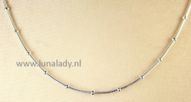 7086  Collier