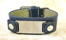 979 armband
