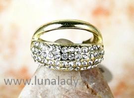 ring 248