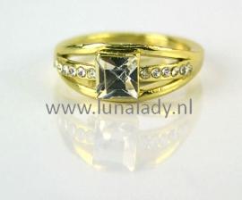 Ring 835