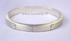 Armband  609