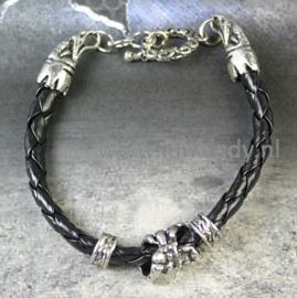 Armband M/V 1421