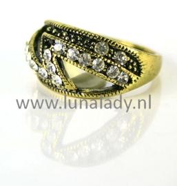 Ring 919