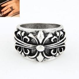 ring R84155