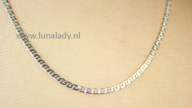 7100  Collier