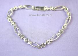Armband 554