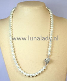 7159 Parelketting